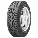 Шины Hankook Tire Winter i*Pike W409