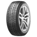 Шины Hankook Tire Winter i*Cept iZ 2 W616