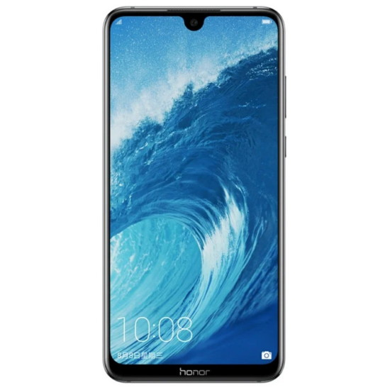 Смартфон Honor 8X Max 4 64GB