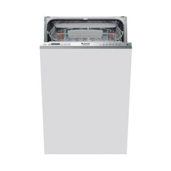 Посудомоечная машина Hotpoint-Ariston LSTF 7H019 C