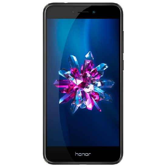 Смартфон Honor 8 Lite 4 32GB