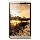 Планшет Huawei MediaPad M2 8.0 LTE 16Gb