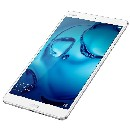 Планшет Huawei MediaPad M3 8.4 32Gb LTE
