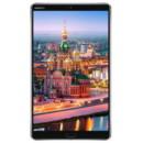Планшет Huawei MediaPad M5 8.4 64Gb WiFi