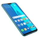 Смартфон Huawei Y9 (2019) 4 64GB