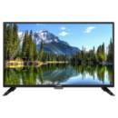 Телевизор Hyundai H-LED32R405BS2