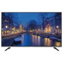 Телевизор Hyundai H-LED40F401BS2