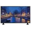 Телевизор Hyundai H-LED40F451BS2