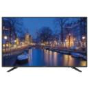 Телевизор Hyundai H-LED40F456BS2