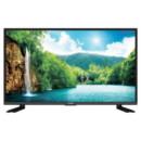 Телевизор Hyundai H-LED43F408BT2S