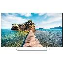 Телевизор Hyundai H-LED43U701BS2S