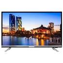 Телевизор Hyundai H-LED48F502BS2S
