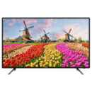 Телевизор Hyundai H-LED50F406BS2