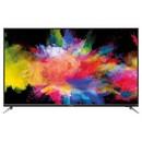 Телевизор Hyundai H-LED55EU7008