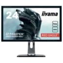 Монитор Iiyama G-Master GB2488HSU-3