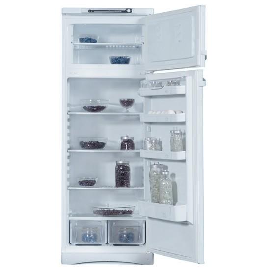 холодильник Indesit St 167 обзор и отзывы