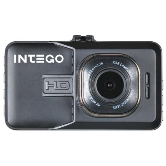 Intego-VX-215HD