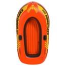 Надувная ПВХ лодка Intex Explorer-200 Set (58330)