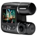 Видеорегистратор Intro VR-770