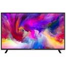 Телевизор Irbis 55S01UD323B