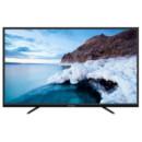 Телевизор Irbis 55S30UD111B