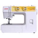 Швейная машина Janome JB 1108