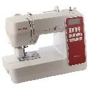 Швейная машина Janome QDC 620