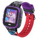 Детские умные часы Jet Kid Transformers NEW