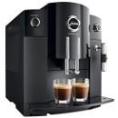 Кофемашина Jura Impressa C50