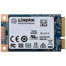 SSD Kingston SUV500MS 240 GB