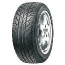 Автомобильные шины Kormoran Gamma B2