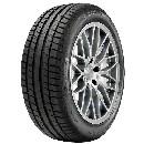 Автомобильные шины Kormoran Road Performance