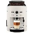 Кофемашина Krups EA8105 Essential