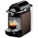 Кофемашина Krups XN 3005/3006/3008 Nespresso