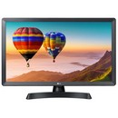 Телевизор LG 24LN510S-PZ