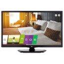 Телевизор LG 24LV761H