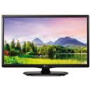 Телевизор LG 28LW341C