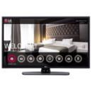 Телевизор LG 32LV341H