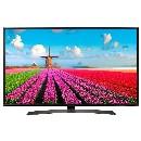 Телевизор LG 43LJ595V