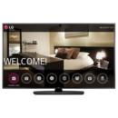 Телевизор LG 43LV541H