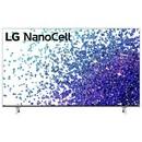 Телевизор LG 43NANO776PA