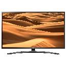 Телевизор LG 43UM7450