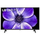 Телевизор LG 43UN68006LA