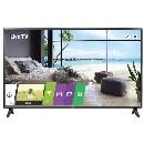 Телевизор LG 49LT340C