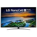 Телевизор LG 49NANO866