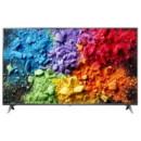 Телевизор LG 49SK8000