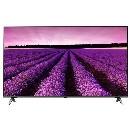 Телевизор LG 49SM8000