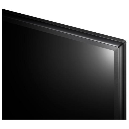 Рамка экрана