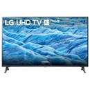 Телевизор LG 49UM7020