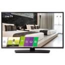 Телевизор LG 49UV661H
